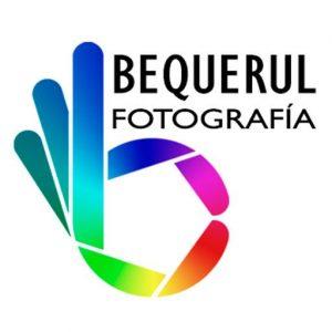 mejores fotógrafos de zaragoza